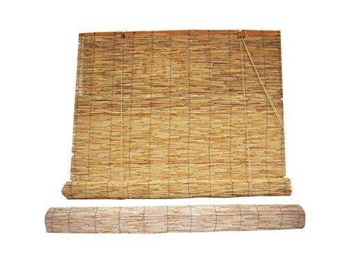 ERREBBI Reed Blind 150 x 300 C/C ERREBI