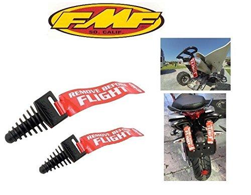 fmf-wash-plug-exhaust-muffler-dirt-bike-dirtbike-motocross-motorcycle-carwash