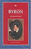 img - for Byron (Writers & Their Work) by Drummond Bone (2000-01-06) book / textbook / text book