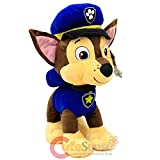 Paw Patrol Chase Cuddle Pillow 14