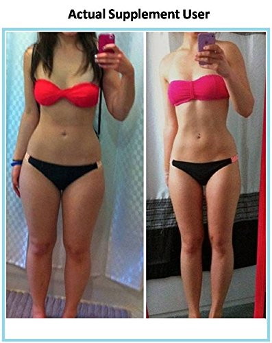 Small study, liping zhao weight loss diet healthy hormonal balance