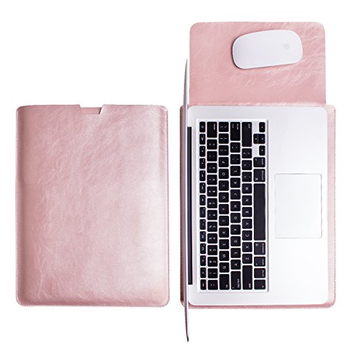walnew-sleek-leather-new-macbook-12-inch-with-retina-display-protective-soft-sleeve-case-cover-carry