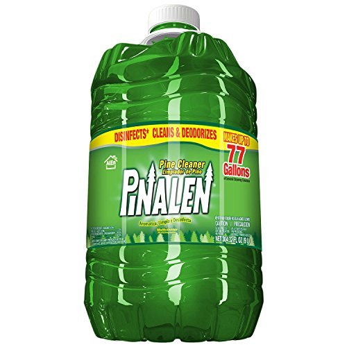 Pinalen-Pine-Cleaner-9l-by-Pinalen
