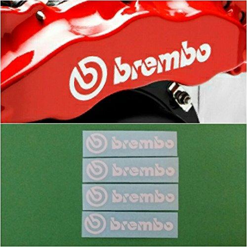 rg-brembo-high-temp-brake-caliper-sticker-set-of-4-decals-white