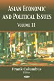 Politics and Economics of Asia, Harvey E. Roth, 1600211925