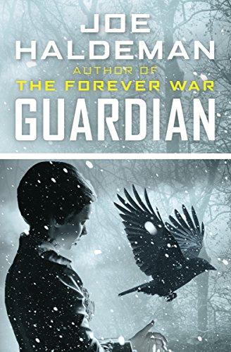 Guardian (Hugo Award Winning Books)