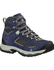 Vasque Womens Breeze III Hiking Boot