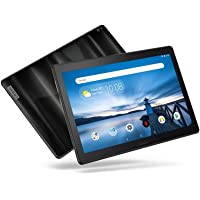 Lenovo Smart Tab P10 10.1-in 64GB Android Tablet