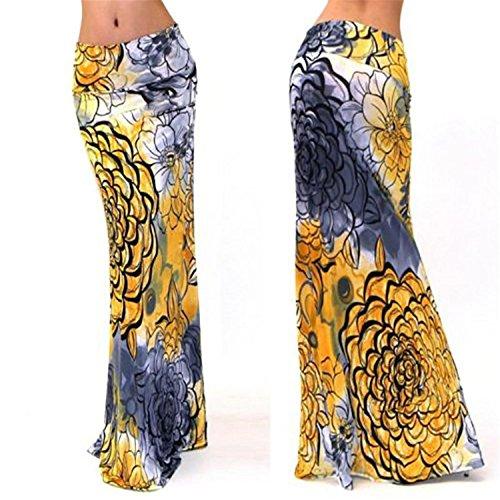 90s fashion fancy dress ideas - 5