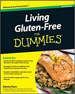 how to be wheat free how to diagnose live with a wheat allergy