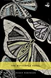 The Butterfly Hotel, R. Robinson, 1845232194