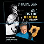 Cold Pizza for Breakfast: A Mem-wha?? | Christine Lavin