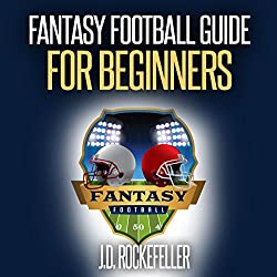 Fantasy Football Guide for Beginners