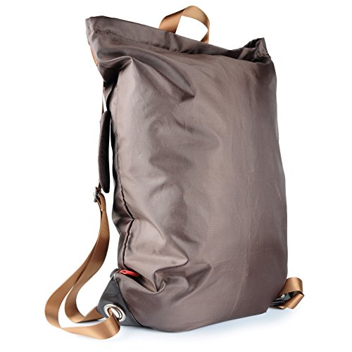 Dorm Bag - 6