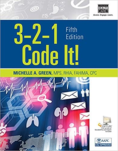 Code Complete 2 Ebook