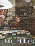 John Hilliard Photo 3