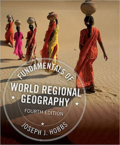 Ebook mapping workbook for world regional geography 9th edition.