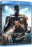 Acero Puro [Blu-ray]