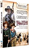 Cattle Annie And Little Britches poster thumbnail