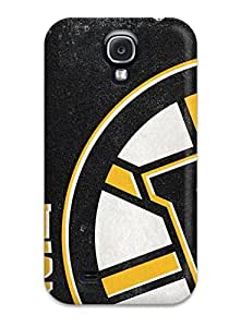 Vicky C. Parker's Shop boston bruins (30) NHL Sports & Colleges fashionable Samsung Galaxy S4 cases