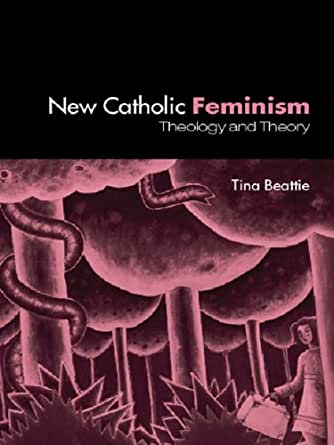 catholic singles in beattie Buy a kindle kindle ebooks kindle unlimited prime reading best sellers & more kindle book deals free reading apps kindle singles  beattie discernment  catholic.
