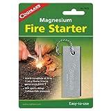 Coghlan's Magnesium Fire Starter