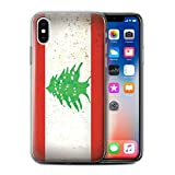 STUFF4 Gel TPU Phone Case %2F Cover for