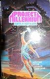 Project - Millennium, Curtis H. Hoffman, 0441683126