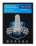 Reliance-MF190-Fully-Unlocked-3G-2G-USB-Modem-Dongle-Datacard