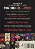 Paperbacks from Hell: The Twisted History of '70s