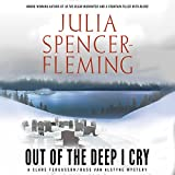 Out of the Deep I Cry: The Clare Fergusson/Russ Van Series, Book 3