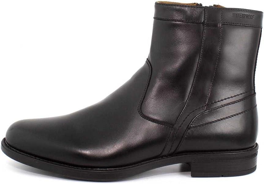 c037d2eef06 Mens Midtown Waterproof Zipper Boot