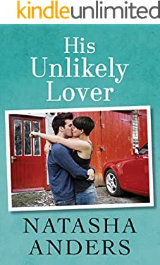 His Unlikely Lover (Unwanted)