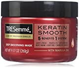 Best Keratin Mask For Hairs - TRESemme Expert Selection Hair Mask , Keratin Smooth Review