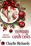 img - for Snowballs and Candy Canes book / textbook / text book