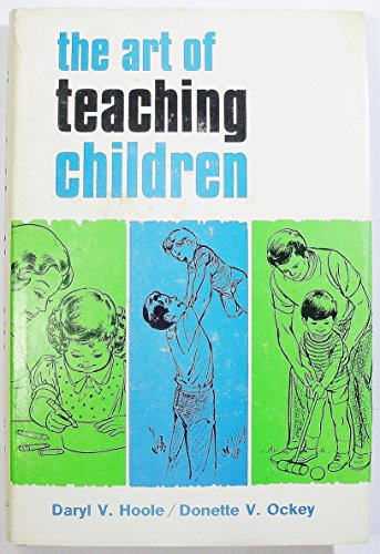 Art of Teaching Children