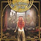 Blackmore'S Night: All Our Yesterdays (LTD. Boxset) (Audio CD)