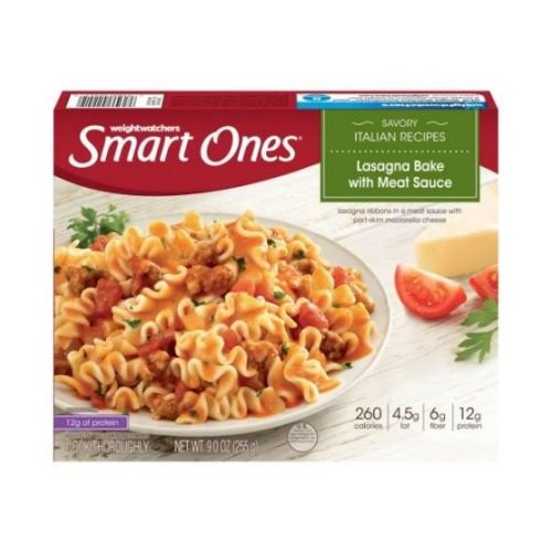 smart-ones-lasagna-bake-with-meat-sauce-9-ounce-12-per-case