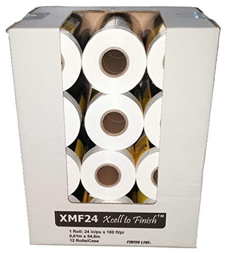 ips-industries-xmf24-pre-folded-masking-film-roll-180-length-x-24-width-case-of-12
