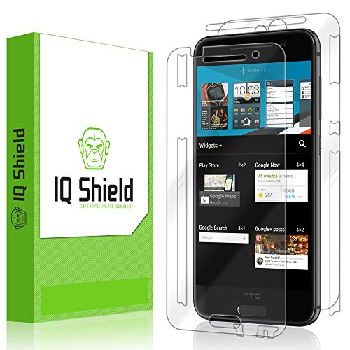htc-one-a9-screen-protector-iq-shield-liquidskin-full-body-skin-full-coverage-screen-protector-for-h