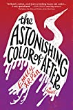 """The Astonishing Color of After"" av Emily X.R. Pan"