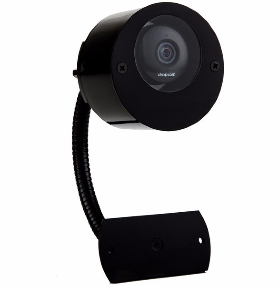 Galleon Nest Cam Amp Dropcam Pro Complete Outdoor Mounting