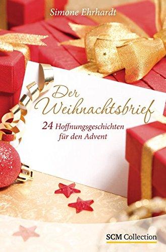 der-weihnachtsbrief-24-hoffnungsgeschichten-fr-den-advent