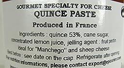 Quince Paste by L'Epicurien