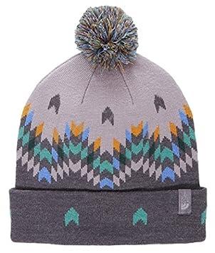 SKI TUKE WINTER BEANIE - ACCESSORIES - Hats The North Face bHLTw