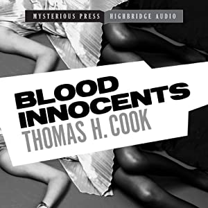 Blood Innocents Audiobook