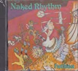 Fatbox by Naked Rhythm (1995-01-31)
