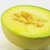 すいか・メロン・マンゴーなど夏のフルーツが限定価格