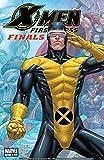 X-Men: First Class Finals #3 (of 4) (X-Men: First Class: Finals)