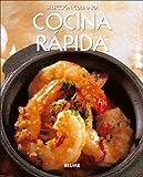 Cocina Rapida, Murdoch Books Staff, 848076631X